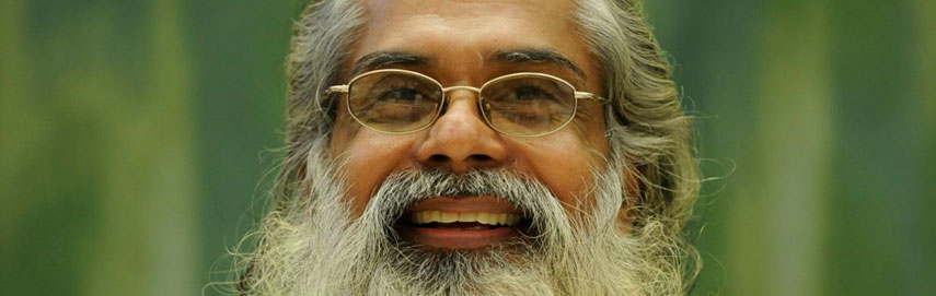 Swami-Isa-ivpt