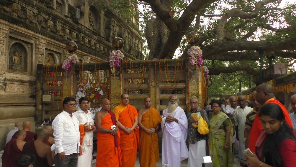 ivpt-swami-isa